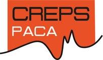 CREPS PACA - 1ères assises nationales des métiers du sport et de l'animation