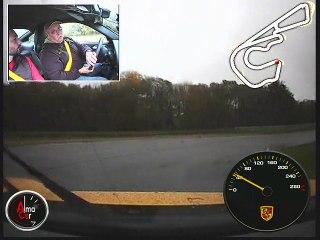 Votre video de stage de pilotage B020061115ALMA0004