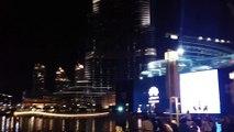 Dubai, Burj Ul Khalifa Via Mian Awais