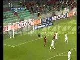 Shqiperia dhe Islanda sot finalja per vendin e dyte - News, Lajme - Kanali 7