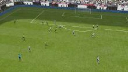 FIFA 16 Path to Power #16 - New IF and an Underused