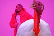 Drake - Hotline Bling (Turkey Call Remix)