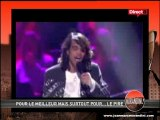 Nouvelle star americaine
