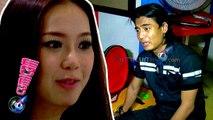 Dicuekin Charly, Rere Makin Jadi - Cumicam 24 November 2015