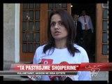 """Elbasan, nisma  """"Ta pastrojmë Shqipërinë"""" - News, Lajme - Vizion Plus"""