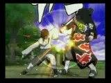 Pub Naruto Accel PS2 [japan4player]