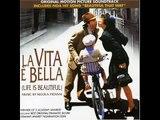 La vita è bella - Colonna sonora (original soundtrack) - brano   La vita è bella