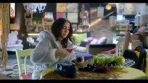 Nadine El Rassi-osset hobb épisode 1