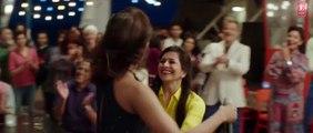 'Gallan Goodiyaan' Video Song | Dil Dhadakne Do |