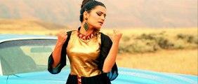 Akhiyan _ Kaur B _ JSL _ Latest Punjabi Songs 2015 _ Speed Records
