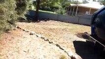 Rural Properties for Sale @ Mathoura, Moama (Melbourne)