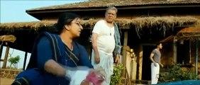 Kamaal Dhamaal Malamaal - Hindi Movie 2015 Full Movie (NEW!) PARAT_2