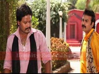 "Star Dharmesh Mishra ""Bhojpuri Film leaked part -1"" 2015"