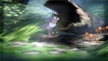 Dessin animé Film Complet en Français - Bambi 2 film - Dessin animé Bambi DVD Disney 2006