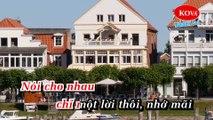 [ LK Chieu mua 1 .3 ] Mua Dem Doc Hanh Ngoc Lan- Luu Hong ( DeMo VollCaLL) Thanh Son FuLL HD 1080y - YouTube