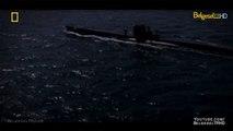 İkinci Dünya Savaşı : Atlantik İçin Savaş - Ölüm Hamlesi (Nat Geo Savaş Belgeseli)