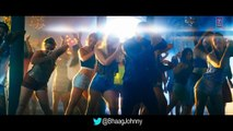 Yo Yo Honey Singh- Aankhon Aankhon VIDEO Song