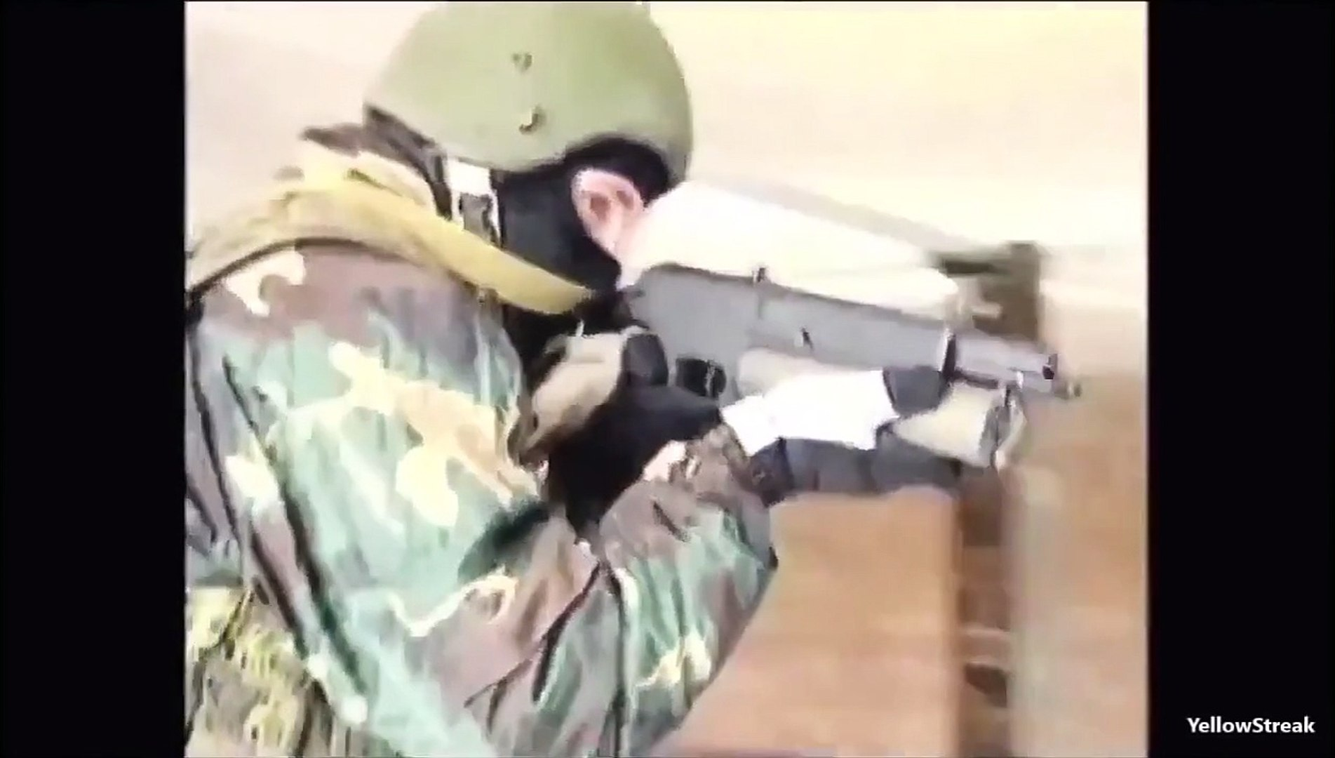 Popular Videos - Spetsnaz GRU & Documentary Movies