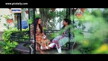 Vasl-e-Yar » Ary Digital » Episode 10 » 23rd November 2015 » Pakistani Drama Serial