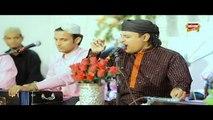 Zaman Zaqi Taji Qawwal - Yaad Rakha Hai Har Jagah Mujh Ko - Yeh Nazar Mery Peer Ki 2015