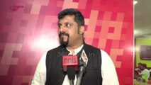 Singer Raghu Dixit: Tv Will Survive Just Because Of Prime Minister's Digital India Movement
