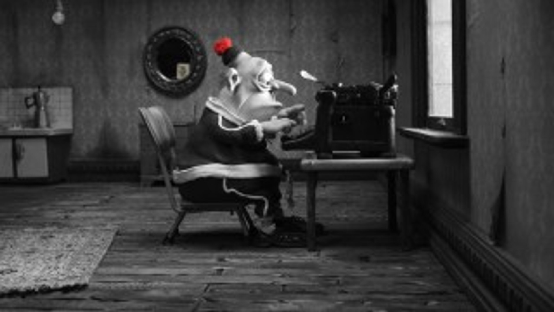 Watch Mary And Max Full Movie Video Dailymotion