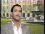 Cheb Hasni-Katba