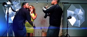 Ludacris - My Chick Bad Remix ft. Diamond, Trina, Eve