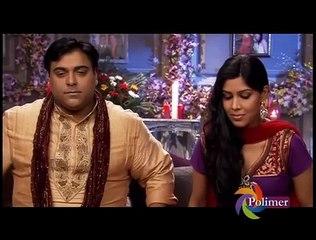 Ullam Kollai Pogudhada 24-11-15 Polimar Tv Serial Episode 129  Part 1