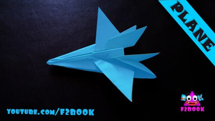 Origami for Kids - Origami Dog Tutorial (Very Easy) - YouTube   240x426