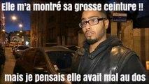 Jawad By Bendaoud (le logeur de Saint-Denis, la compilation des détournements)