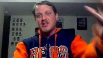 WWE Survivor Series 2015 Review  Taker Rules, PRAISE GOD(HHH)!