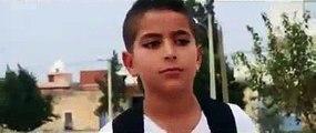 حصري الفيديو القنبلة بلطي هاو الراب التونسي رجع كاسح