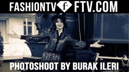 Magnanimous Burak ileri Vintage Hair Collection | FTV.com