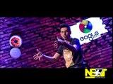 Next - pjesa e pare - 14 Nentor 2013 - Show - Vizion Plus