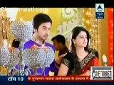 Ragini ko Dhundh ne Mein Swara ka hus Accident jis se SAnskar hua Pareshaan  - Swaragini
