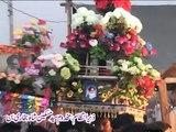 Hassal Sharif , Urs 2015 , Daliyan Clip 2