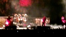 Kreator - Tormentor (The Metal Fest, Chile 2012) [HD]