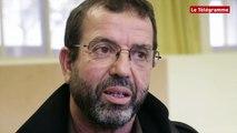 Brest. L'aumônier musulman approuve la certification des imams