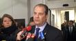 Déclaration de Jean-Christophe Cambadélis à l'issue de la réunion des têtes de liste PS aux élections régionales, le mardi 24 novembre
