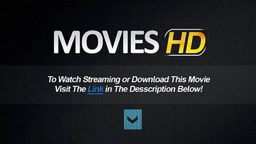 Watch Cadillac Records Full Movie ™ - video dailymotion