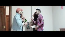 HeartBeat: Kehn De Full Video Song | Latest Punjabi Song 2015