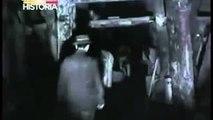 Kryjówka Hitlera [Lektor PL][Film Dokumentalny]