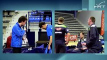 Live Pro A Messieurs - J6 : Angers / Hennebont (REPLAY) (2015-11-24 20:41:19 - 2015-11-24 23:01:05)