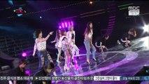140918 T-ara (티아라) - Sugar Free @ MBC 2014 Incheon K POP Concert