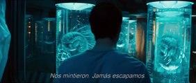 Maze Runner: Prueba de Fuego - Tráiler Oficial - Subtitulado Español - HD