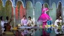 Muqaddar Ka Sikandar-- Salaam-E-ishq Meri Jaan Full Video Song [Golden Era]