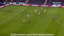 Iker Casillas BIG Save - Porto 1-0 Dynamo K.