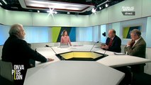 On va plus loin : La Tunisie frappée par un attentat, Régionales 2015 : le prisme des attentats, Quelles conséquences économiques du terrorisme ? (24/11/2015)
