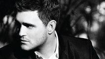 Michael Bublé - Save The Last Dance For Me (Karaoke)